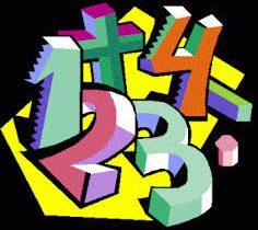 Aprende: Números hasta el 999