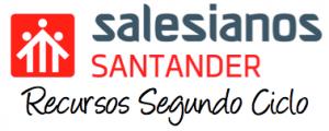 Cuarto Primaria - Salesianos Santander