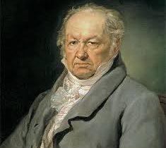 Goya-video
