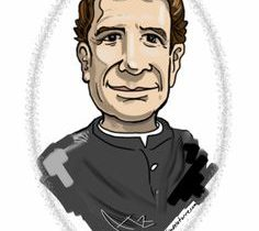 Don Bosco-video