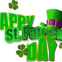 St. Patrick's Day Facts for Kids-video
